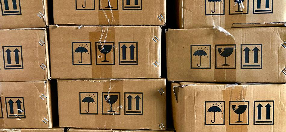 Free Moving Boxes: Is There A Catch?