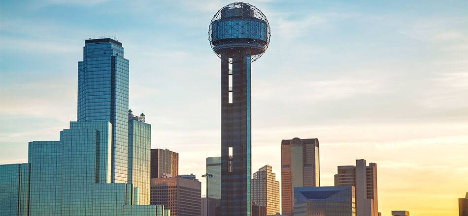 Why People Are Moving To Dallas