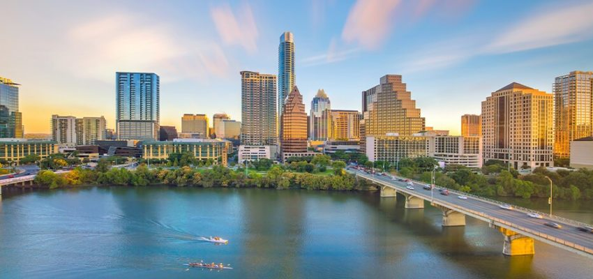 20 Reasons Why People Are Moving to Austin