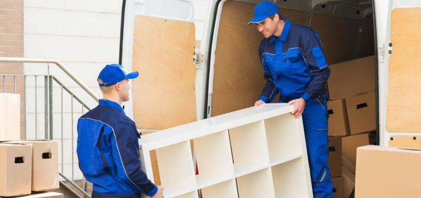Why You Should Never Hire the Cheapest Movers