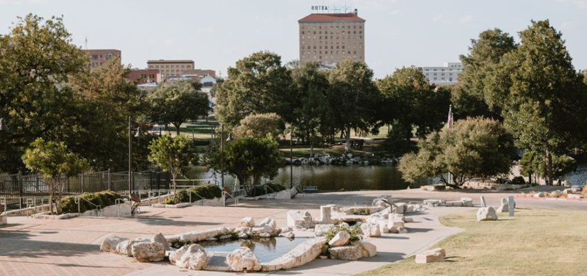 What Is It Like to Live in San Angelo, TX?
