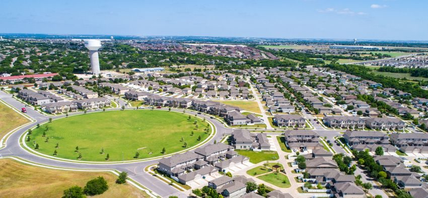 What Is It Like to Live in Pflugerville, Texas?